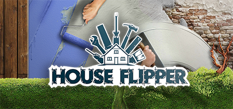 House Flipper - coming to PS4 & X1