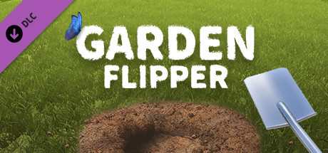 House Flipper - Garden Flipper on Steam