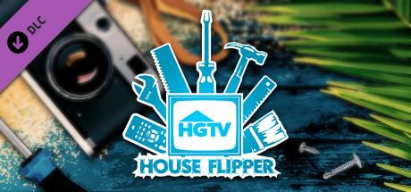 House Flipper - HGTV dlc