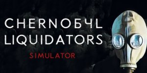 Chernobyl Liquidators Simulator - demo