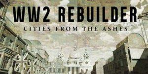 WW2 Rebuilder