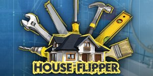 House Flipper Mobile