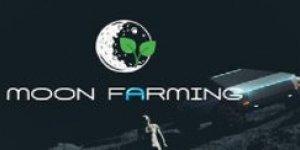 Moon Farming - demo