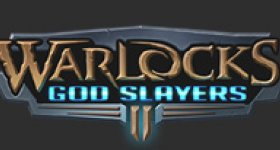Warlocks 2: God Slayers -  Greenlight!