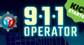 911 Operator --->   Nintendo Switch