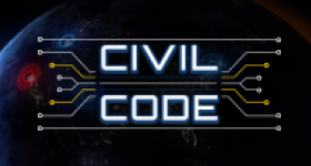 Civil Code - Greenlight!