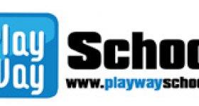 PlayWay School