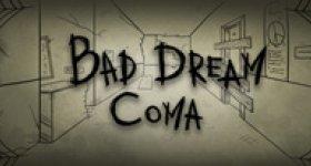 Bad Dream Coma - YouTube serie