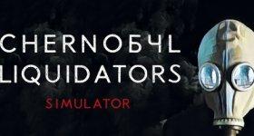 Chernobyl Liquidators Simulator