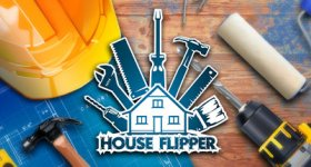 House Flipper - HGTV dlc