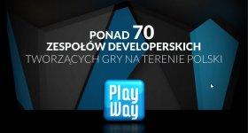 Prezentacja Playway