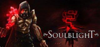 Soulblight - Kickstarter