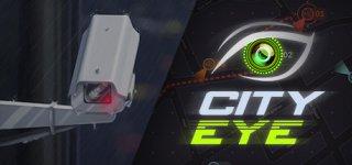 CityEye - coming in 2019