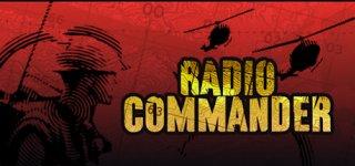 Radio Commander - on Steam