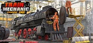 Train Mechanic Simulator 2017 - on YouTube