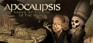 Apocalipsis - on Steam