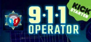 911 Operator --->   Nintendo Switch