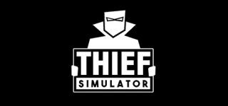 Thief Simulator  PS4 out now!