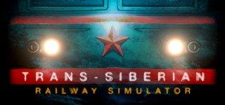 Trans-Siberian Railway Simulator - new screenshots
