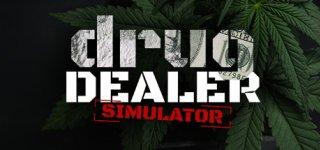 Drug Dealer Simulator - Top1 on Steam Global