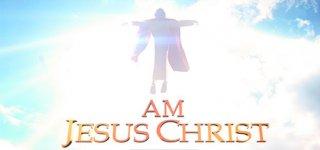 I Am Jesus Christ - IGN summary