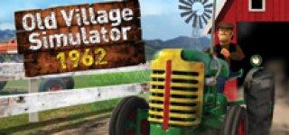 Old Village Simulator 1962 (Q3 2012: PC)