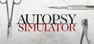 Autopsy Simulator