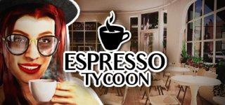 Espresso Tycoon