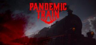 Pandemic Train