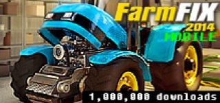 FarmFix Simulator 2014