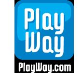 Znalezione obrazy dla zapytania playway